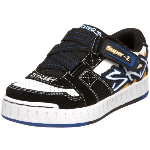 Picture of Skechers Little Kid/Big Kid Nollies - Comply Sneaker B002U0KU6C (Skechers)