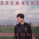 Between Us Girls EP