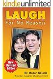 Laugh For No Reason