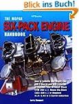 The Mopar Six-Pack Engine Handbook HP...