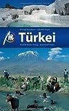 Türkei: Reisehandbuch mit vielen praktischen Tipps.
