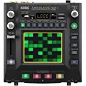 KORG    KAOSSILATOR PRO+  KO-1PRO+