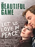ANdrew Lloyd Webber: The Beautiful Game - Vocal Selections. Sheet Music for Piano, Vocal & Guitar(with Chord Boxes)