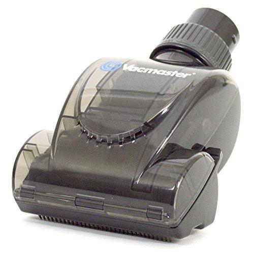 Vacmaster 1-1/4-Inch Turbo Nozzle, V1TN (Shop Vacuum Carpet Attachment compare prices)