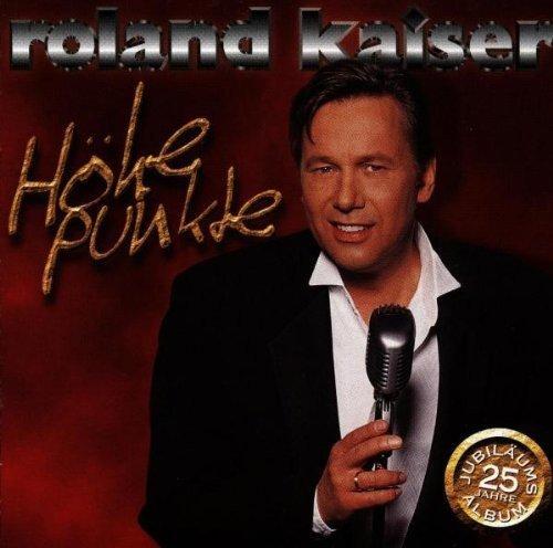 hohepunkte-by-roland-kaiser-1998-11-02