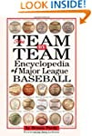 The Team-By-Team Encyclopedia of Majo...