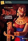 """Afficher """"Judith l'espoir de Béthulie"""""""