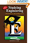 Studying Engineering: A Road Map to a...