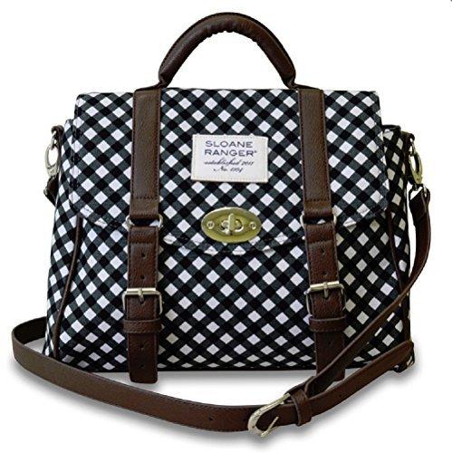 sloane-ranger-gingham-top-handle-bag-srac147-by-sloane-ranger