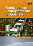 Maintenance des Equipements industrie...