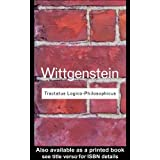 Tractatus Logico-Philosophicus (Routledge Classics)by Ludwig Wittgenstein