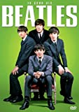 echange, troc Au coeur des Beatles