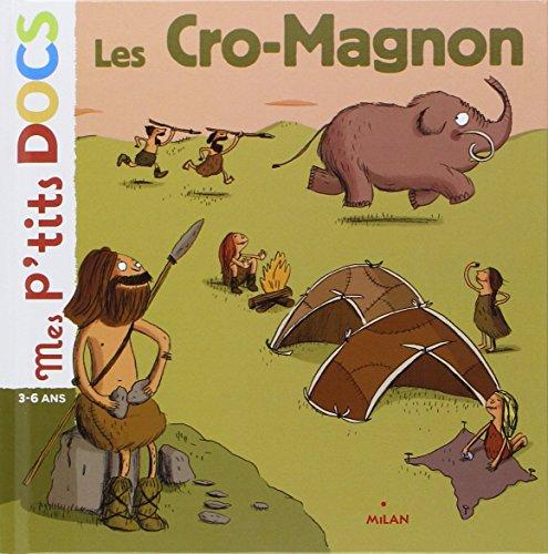 Les-Cro-Magnon