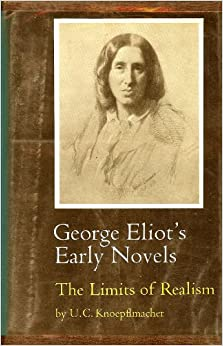 What is realism george eliot essay