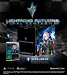 Lightning Returns - Final Fantasy XII...