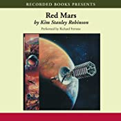 Red Mars | [Kim Stanley Robinson]