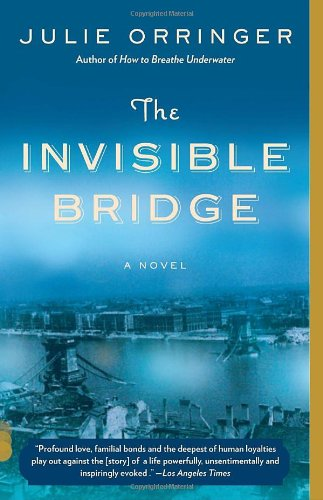 The Invisible Bridge Vintage Contemporaries140003471X