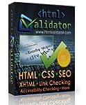 CSE HTML Validator Professional Editi...