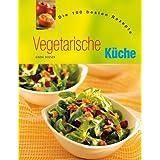 """Vegetarische K�chevon """"Linda Doeser"""""""