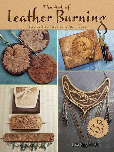 The-Art-of-Leather-Burning-Step-by-Step-Pyrography-Techniques