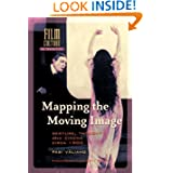 Mapping the Moving Image: Gesture, Thought and Cinema circa 1900 (Amsterdam University Press - Film Culture in...