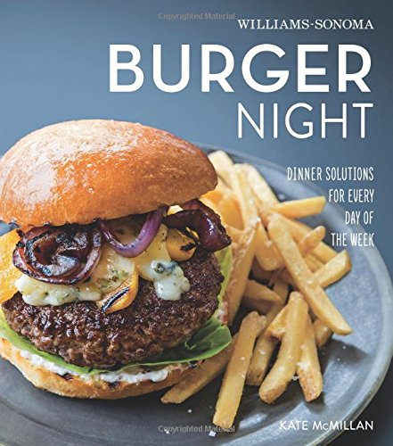 burger-night-williams-sonoma