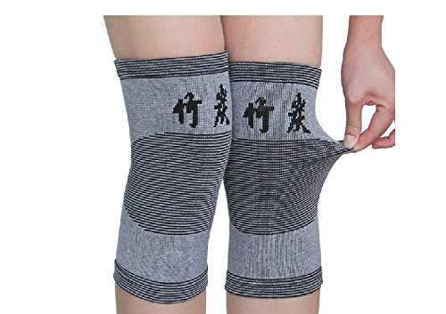 1-pair-bamboo-charcoal-knee-wrap-support-elastic-brace-patella-sport-pad-elastic-kneecap-canions-gen
