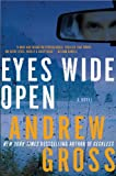 Eyes Wide Open: A Novel by Andrew Gross