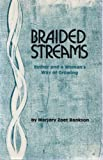 img - for Braided Streams book / textbook / text book