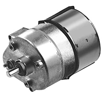 Small geared motor cro 230v 50hz with capacitor version b for Small geared electric motors