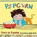 Popcorn | Rowena Womack
