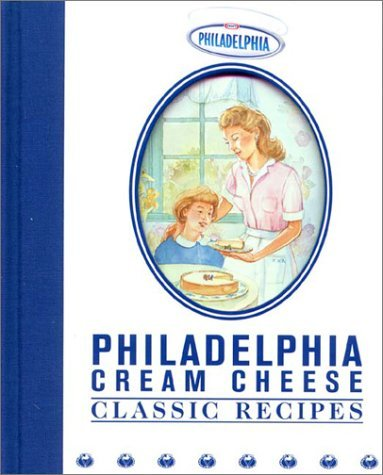 philadelphia-cream-cheese-classic-recipes-by-kraft-foods-january-192001