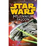 Star Wars: Millennium Falconpar James Luceno
