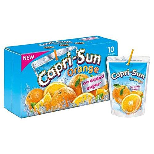 capri-naranja-sol-sin-azucares-anadidos-10-x-200ml