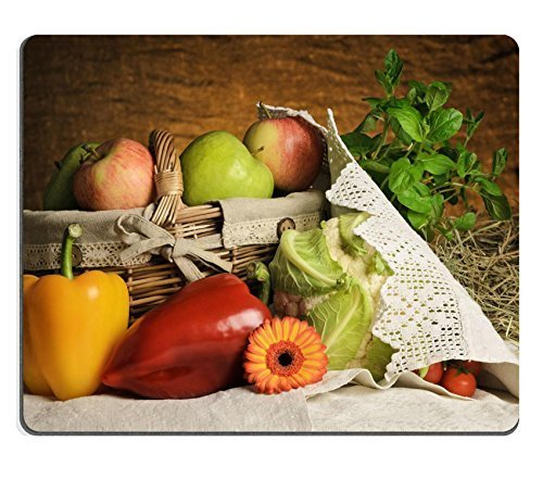 general-mouse-pad-natural-rubber-mousepad-still-life-of-vegetables-and-fruits-harvest-of-bulgarian-p