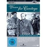Wasser für Canitoga [Alemania] [DVD]