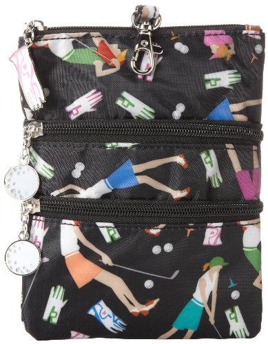 sydney-love-lady-golf-clip-on-accessory-pouch-walletmultione-size