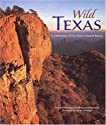 See  Texas travel books we recommend to read for your next trip