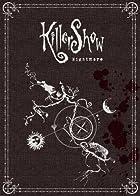Killer Show 初回限定盤[CD+写真集+DVD](在庫あり。)