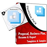 Proposal Pack for Any Business V16.0