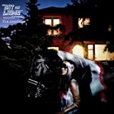 Fur And Goldby Bat For Lashes