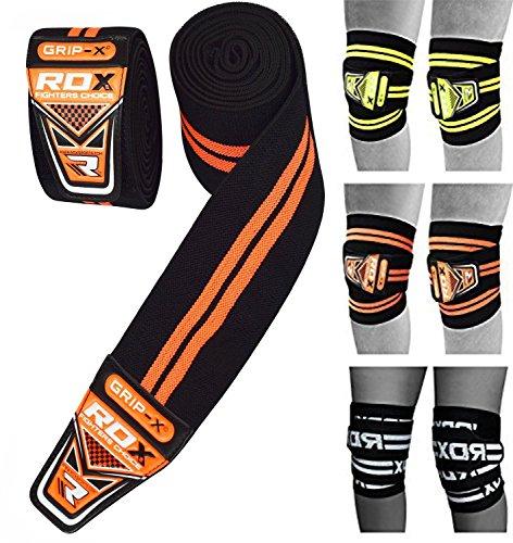 rdx-genouillere-crossfit-sport-boxe-mma-soutien-genou-enveloppement-protection-rotulienne