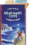 Laura Marlin Mysteries 1: Dead Man's...