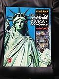 img - for Building Citizenship - Civics & Economics - Alabama Edition book / textbook / text book