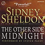 The Other Side of Midnight | Sidney Sheldon