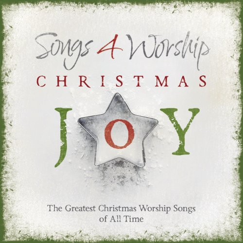 Various Artists - Songs 4 Worship: Christmas Joy - Zortam Music