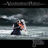 The Fourth Season - Vanishing Point