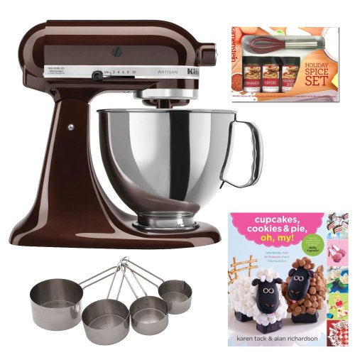 $cheap Kitchenaid Ksm150 Artisan 5qttilthead Stand. Chicago Beat Kitchen. Da Kitchen Hawaii. Kitchen Appliances Sets. Black Kitchen Garbage Can. Menards Kitchen Faucet. Kitchen Cabinets Harrisburg Pa. Home Depot Faucet Kitchen. Circo Play Kitchen