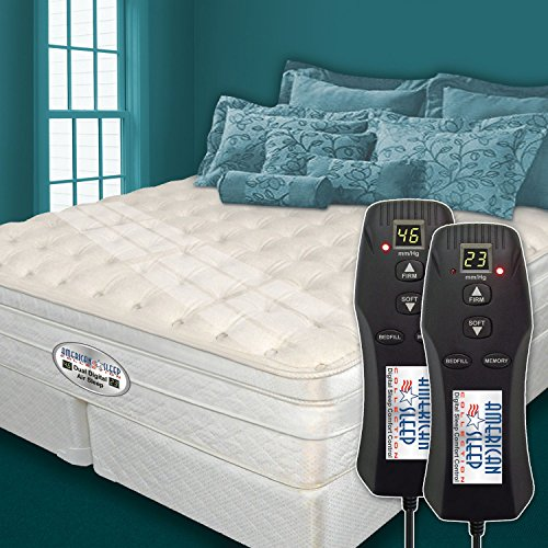Sleep Collection Mattress