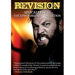 Revision: Apocalypse II: The Edwin Brienen Collection